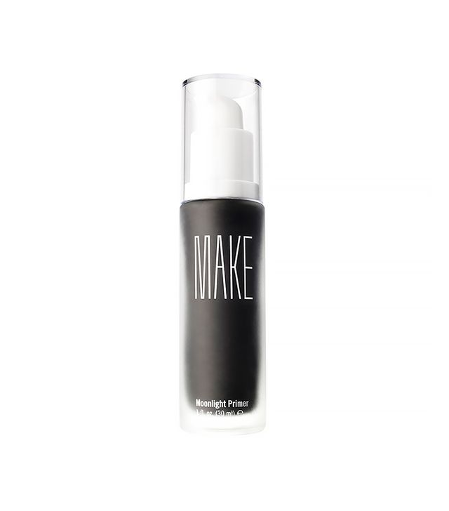 Make Moonlight Primer
