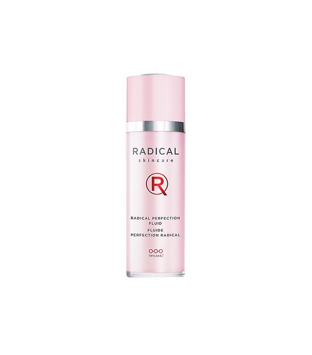 Radical Skincare Radical Perfection Fluid