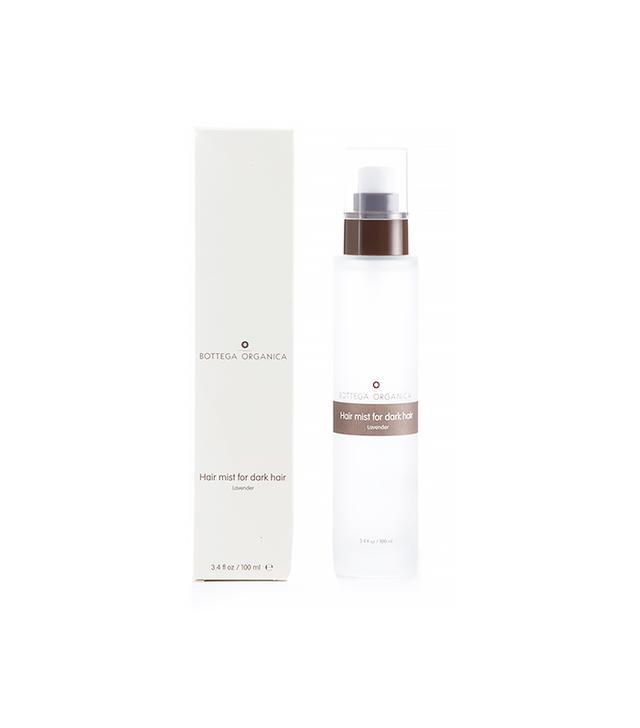 Bottega Organica Hair Mist for Light Hair (Mallow)