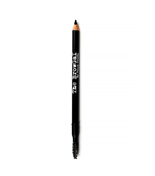 The BrowGal Skinny Eyebrow Pencil