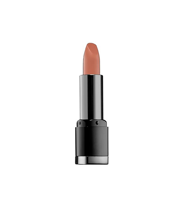 Make Up For Ever's Rouge Artist Intense