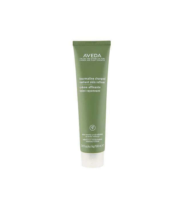 Aveda Tourmaline-Charged Radiant Skin Refiner