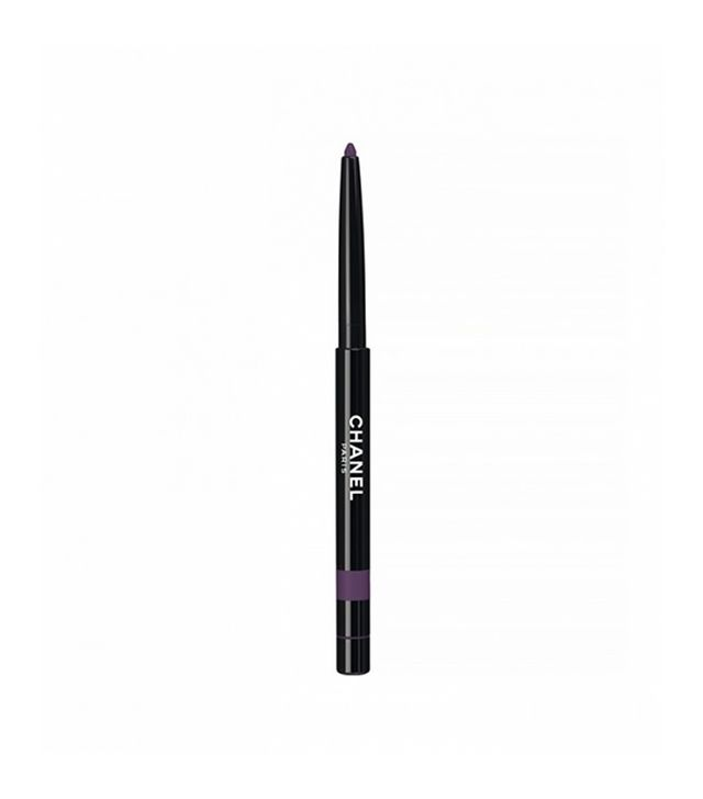 Chanel Stylo Yeux Waterproof Eyeliner