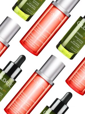 Editors' Picks: The Best Anti-Ageing Serums Under $75