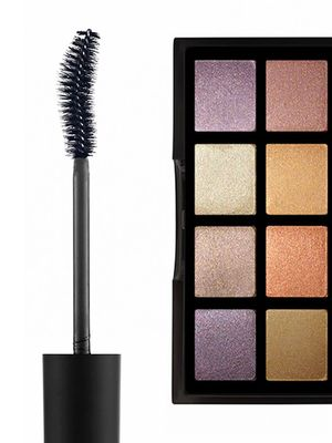 13 Products Makeup Artists Love but You Didn't Know Existed