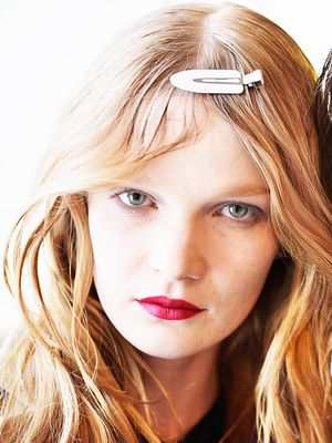 The Most Important Beauty Tips on Pinterest