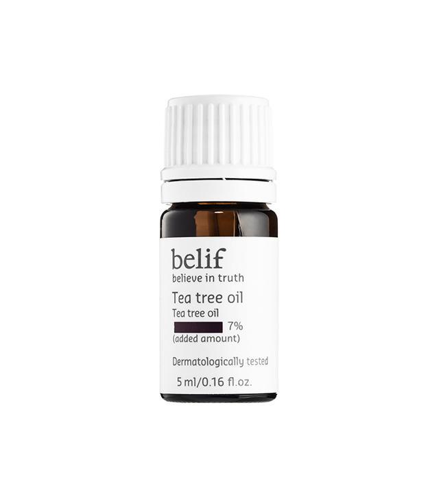 Belif Tea Tree Oil