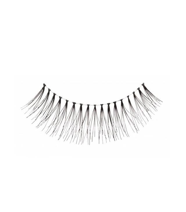 Make Up For Ever Eyelashes