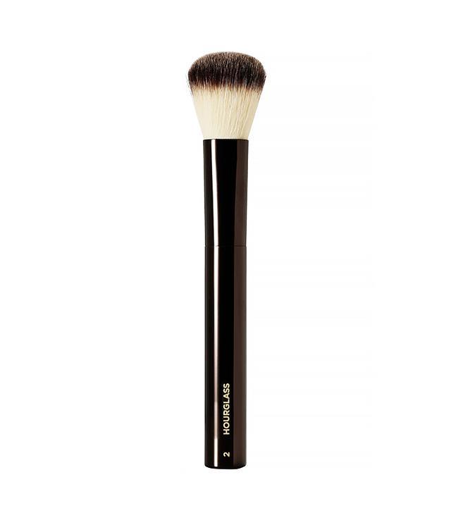 Hourglass No. 2 Blush/Foundation Brush