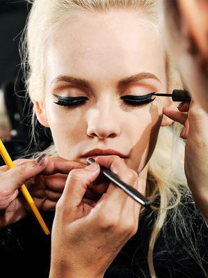 Makeup Artist Magic: The Best Pro Tricks We've Learned (So Far)
