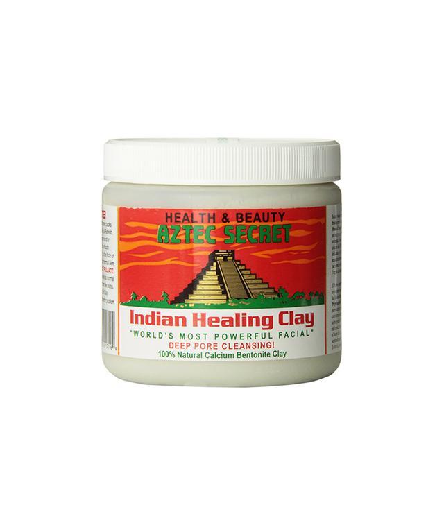 Aztec Secret Indian Heeling Clay Deep Pore Cleansing
