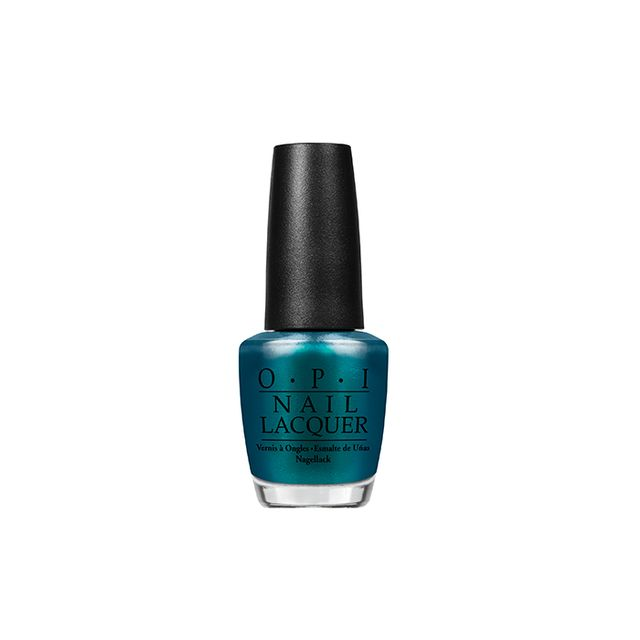 OPI Venice The Party?