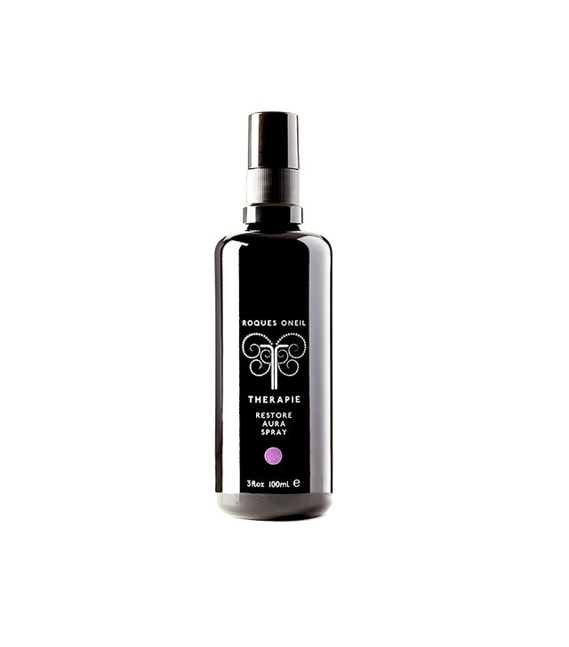 Therapie by Roques O'Neil Restore Aura Spray