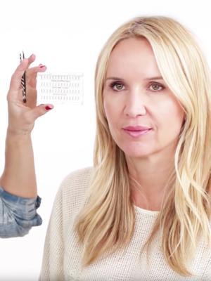 How to Apply False Lashes Like a Makeup Artist