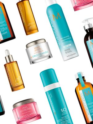 9 Beauty Must-Haves You'll Swear By