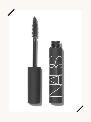 Excuse Me While I Share My Undying Love for Nars Audacious Mascara