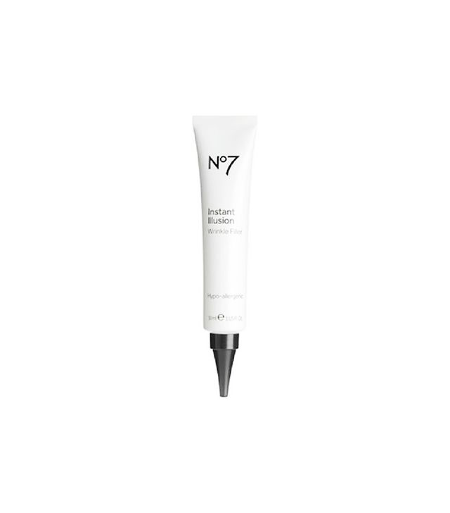 Boots No7 Instant Illusion Wrinkle Filler