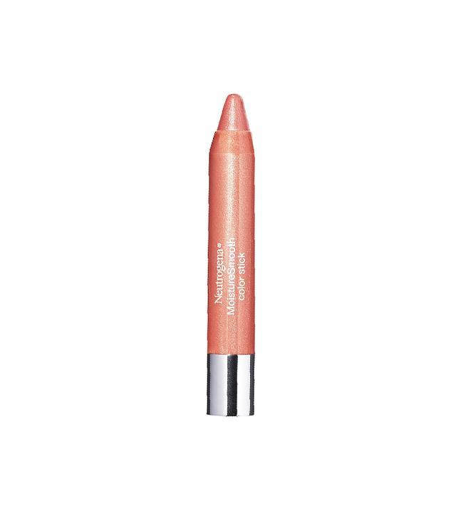Neutrogena Lip Color Stick