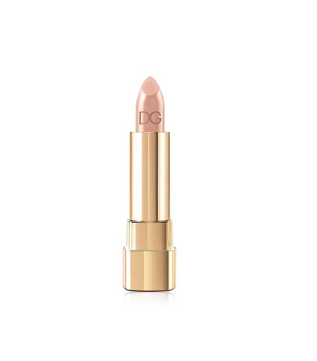 Dolce & Gabbana The Lipstick Classic Cream Lipstick
