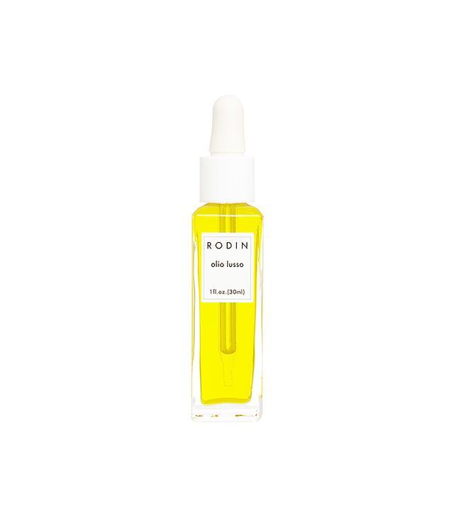 Rodin Odin Lusso Luxury Face Oil