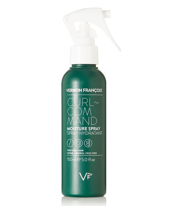 Best Natural Leave In Conditioner Spray
