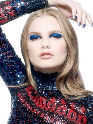 This Dior Video Will Make You Want to Buy ALL the Makeup