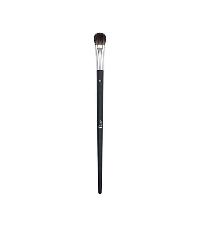 Dior Professional Finish Medium Eyeshadow Brush