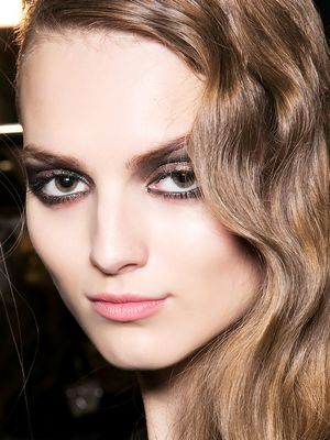 The 6 Most Common Eye Shadow Mistakes