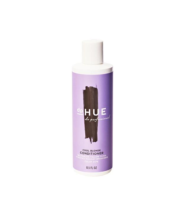 DpHue Blonde Shampoo