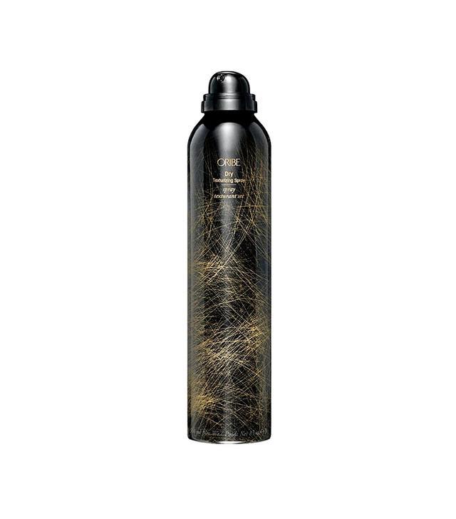 Oribe Texturizing Spray
