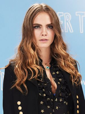 Hair Colour 101: How to Do This Autumnal Hue