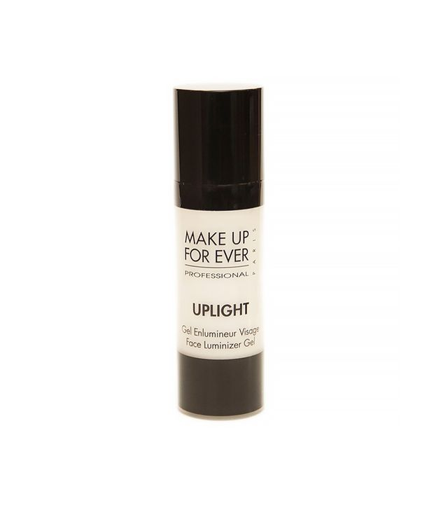Make Up For Ever Uplight Face Luminizer Gel