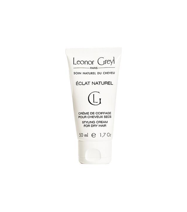Leonor Greyl Paris Èclat Naturel Styling Cream