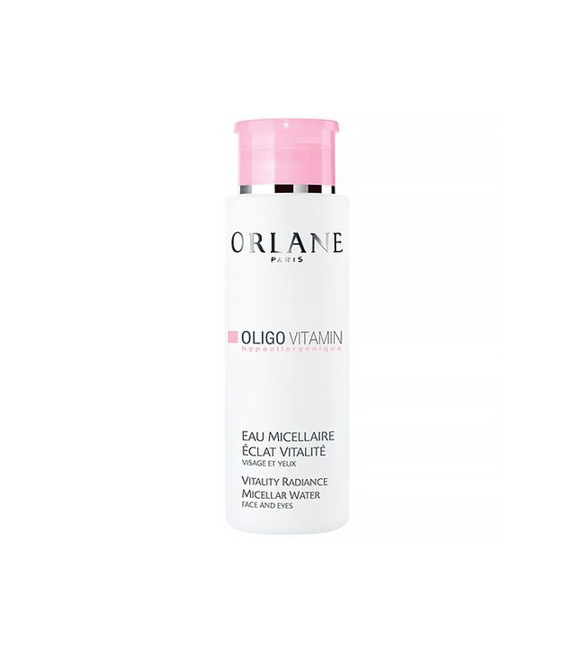 Orlane Eau Micellaire Vitality Radiance Micellar Water