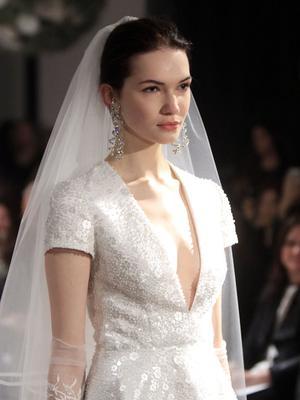 The #1 Wedding Beauty Mistake to Avoid, According to Sofia Vergara