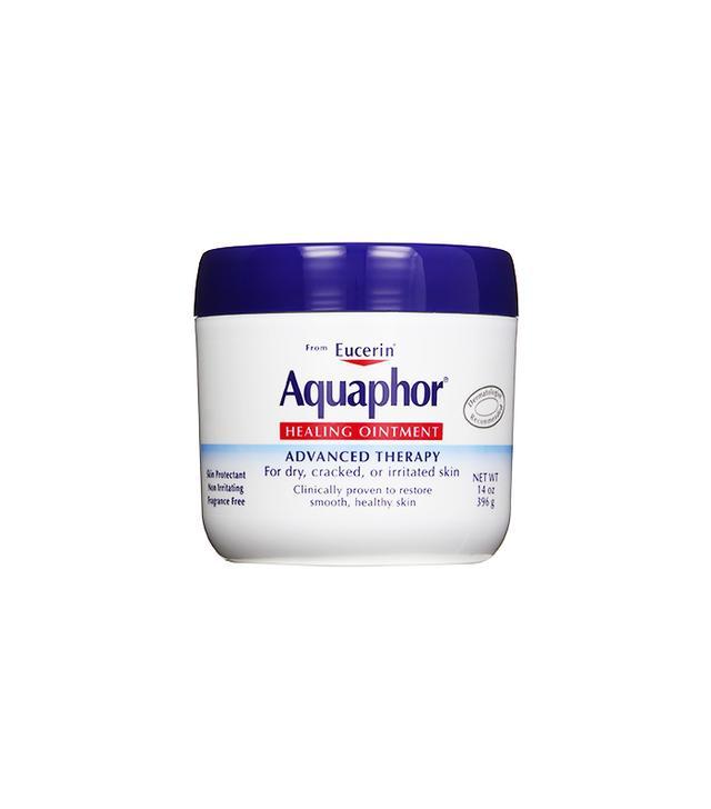 Aquaphor Healing Ointment Advanced