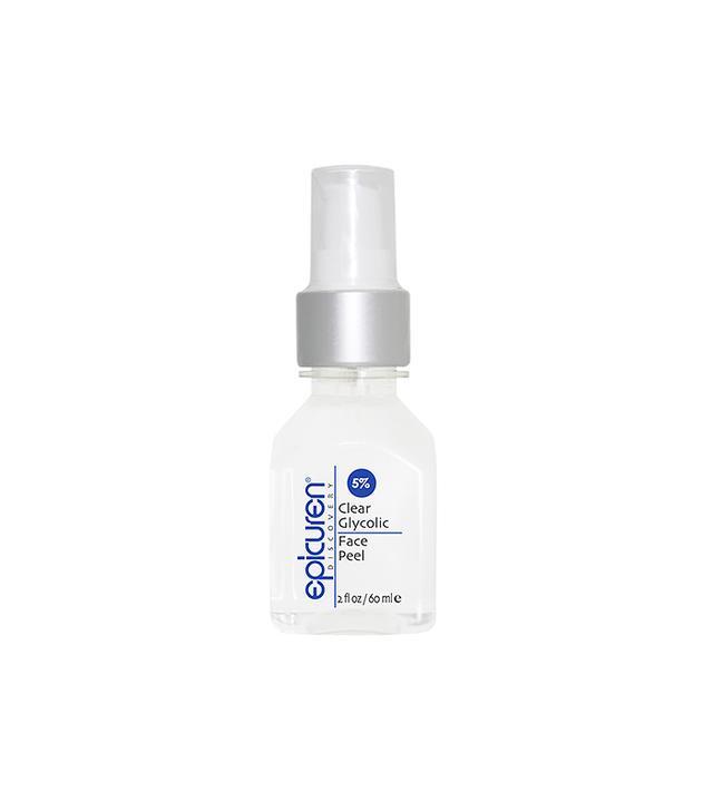 Epicuren Glycolic Polymer Solution-5%