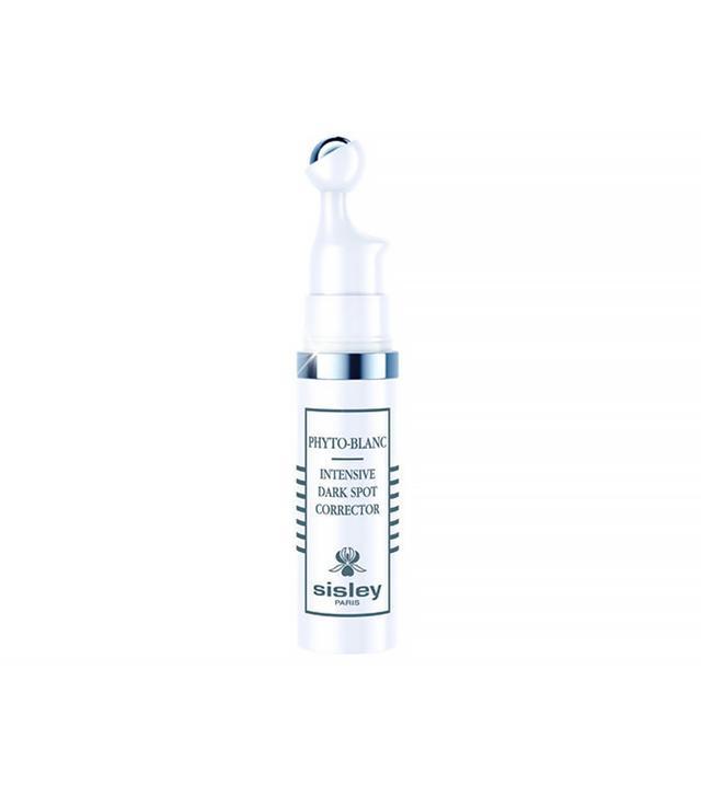Sisley Paris Phyto-Blanc Intensive Dark Spot Corrector