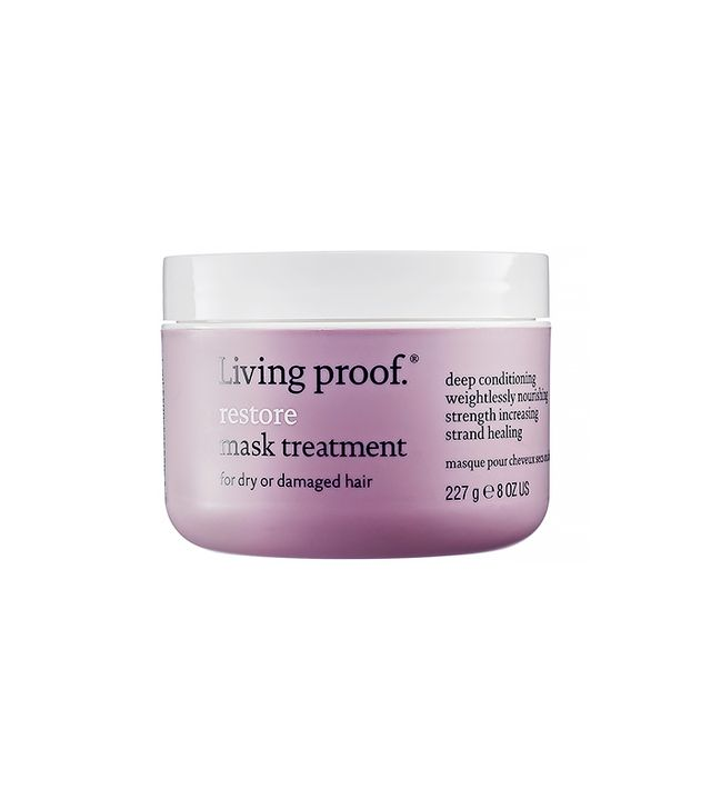 Living Proof Living Proof Restore Mask Treatment