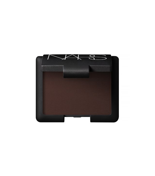 Nars Complete the Look