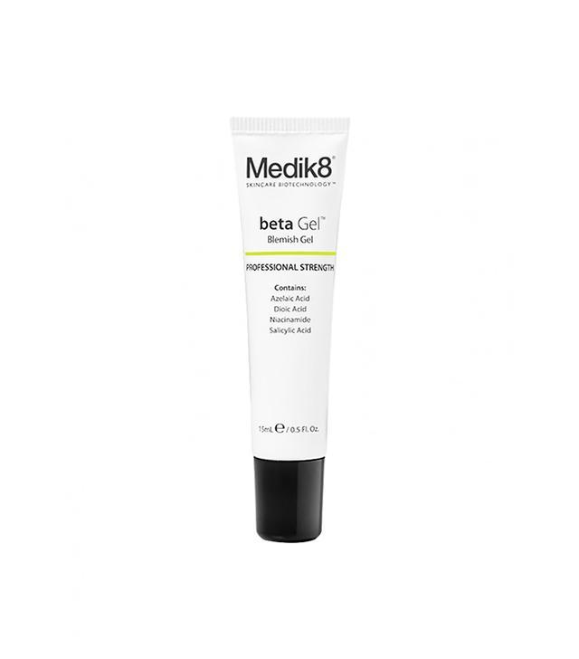 Medik8 betaGel