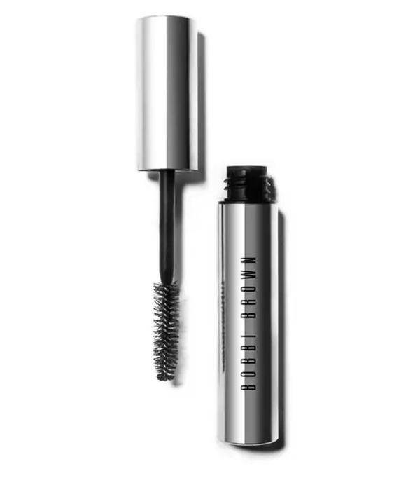 best waterproof mascara the best waterproof mascaras that don t budge byrdie uk 13090