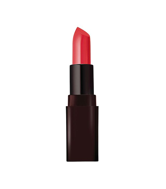 Laura Mercier Crème Smooth Lip Color in Portofino Red