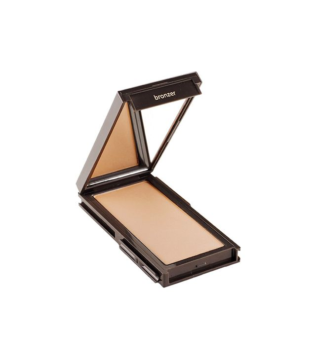 Jouer Sunswept Mattifying Powder Bronzer