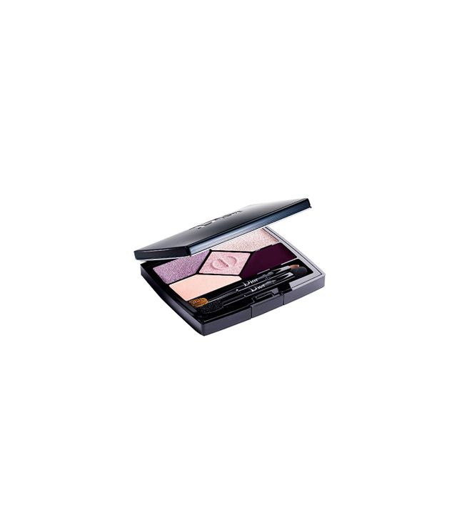 Dior 5 Couleuers Couture Eyeshadow Palette
