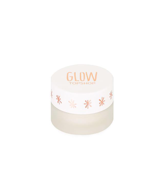 Topshop Beauty Glow Pot