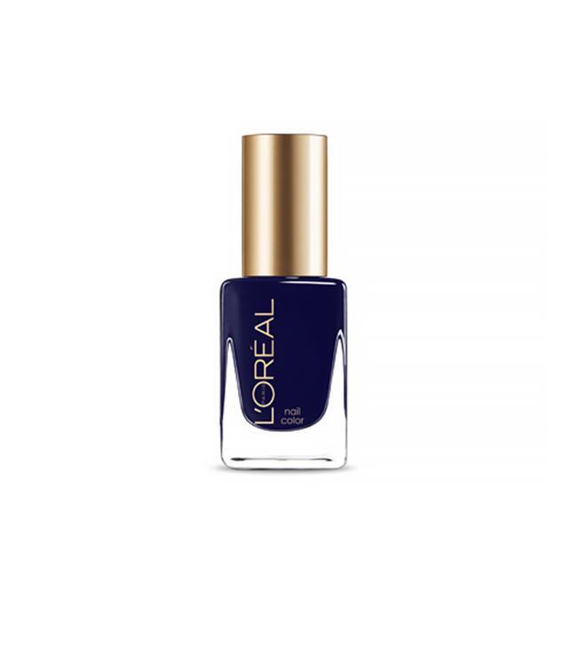 L'Oréal Paris Colour Riche Nail in Omg Blue