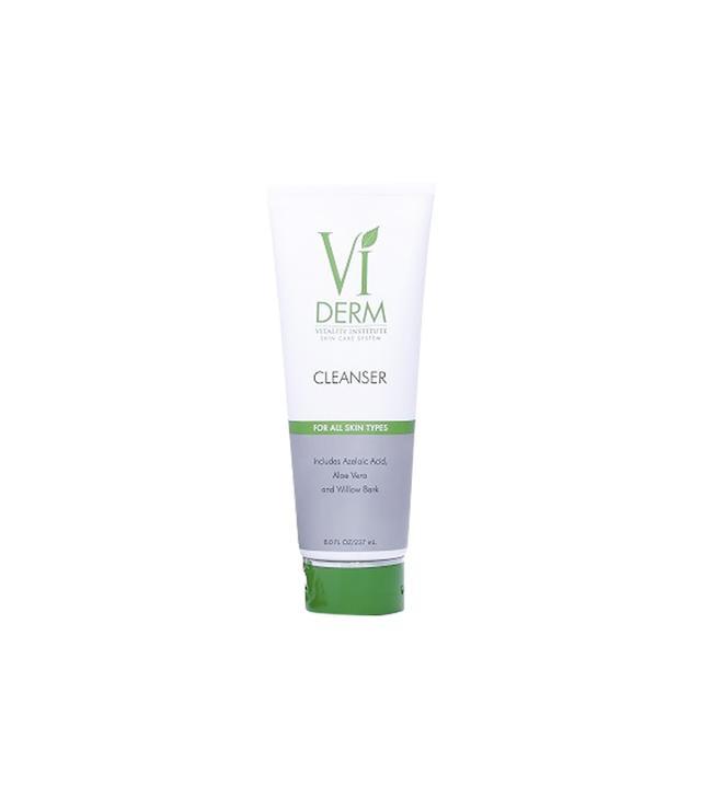 Vi Derm Cleanser for All Skin Types