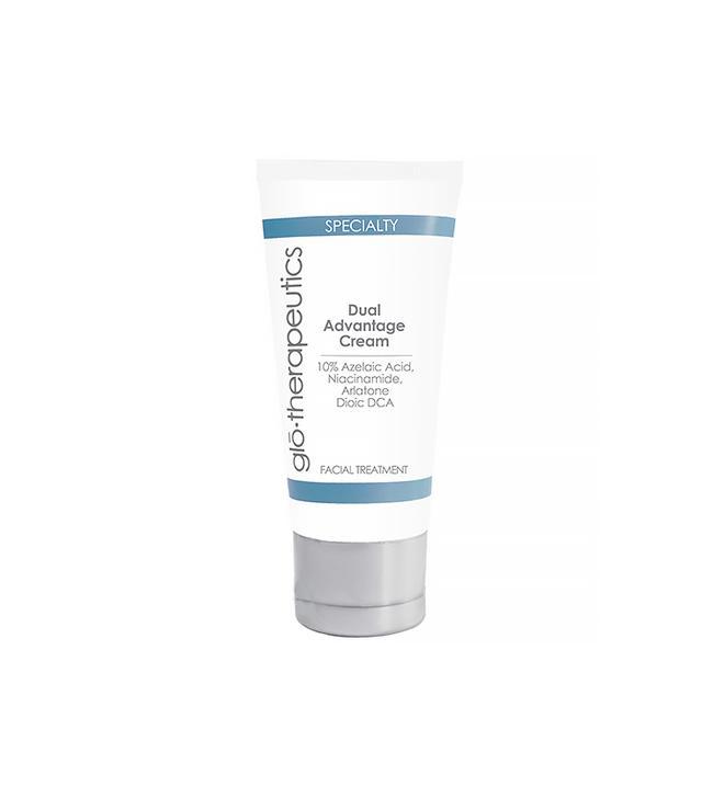 Glo Therapeutics Dual Advantage Cream