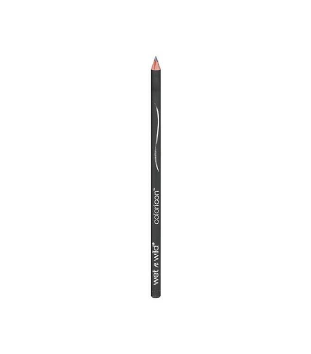 Wet n Wild Kohl EyelinerColor Icon Brow & Eye Liner Crayon